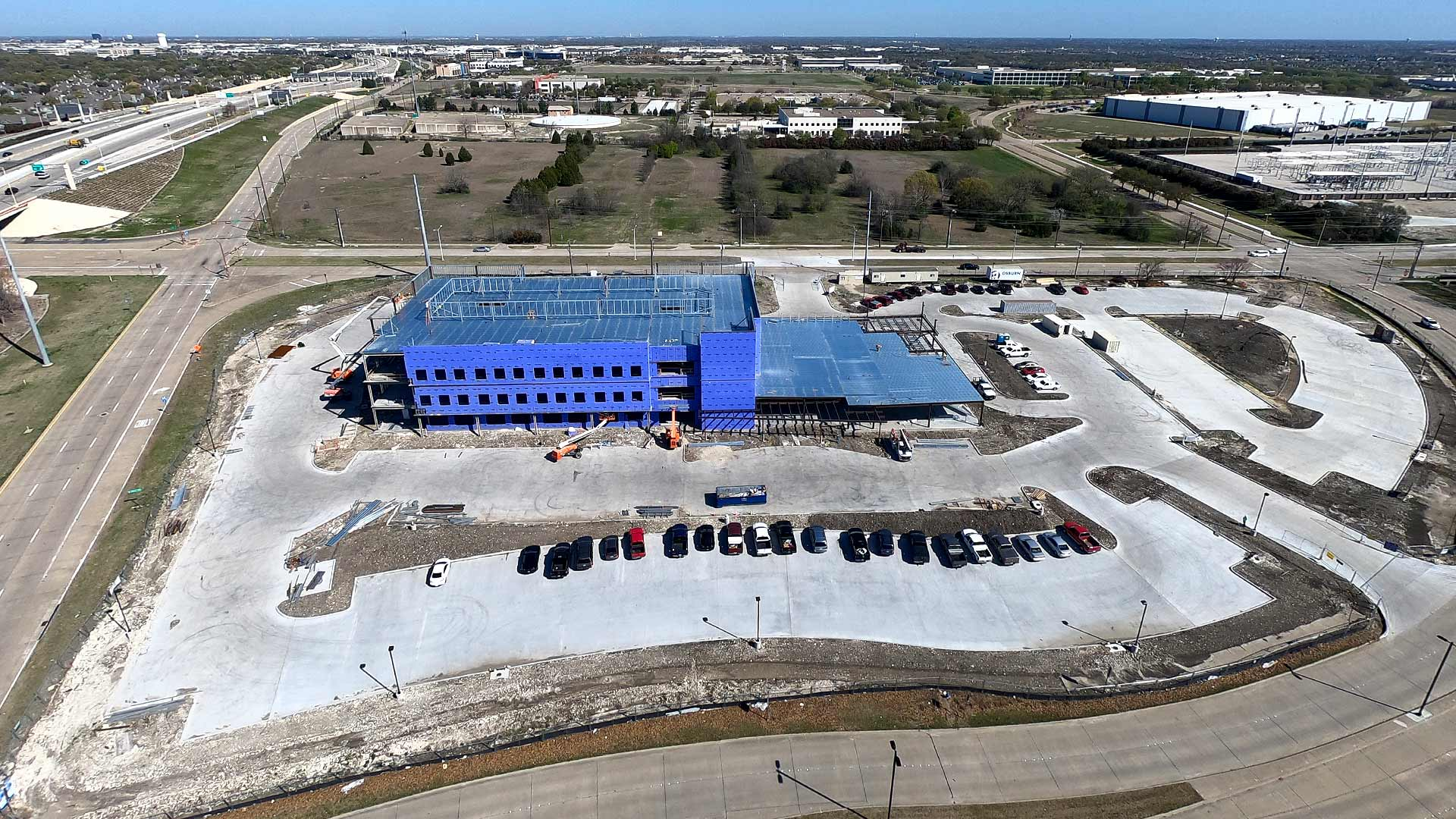 NEP055-North-Garland-Progress-Photos-02