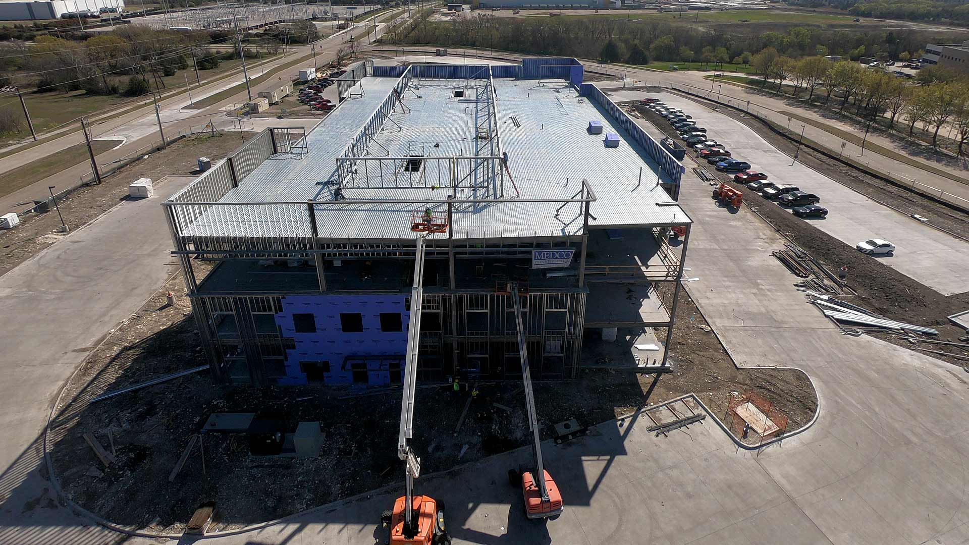 NEP055-North-Garland-Progress-Photos-08